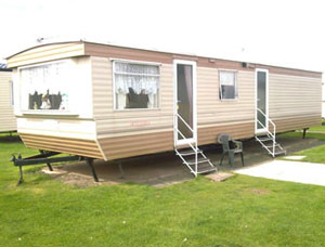 Elegant Caravans For Rent Long Termquot  Local Classifieds Buy And Sell In The