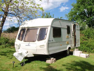Original Long Term Static Caravans Properties To Rent  Mitula Property