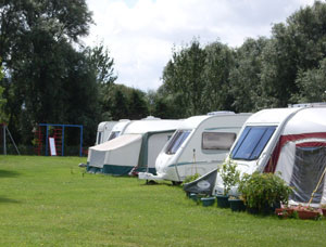 Original  And A Rear Transverse Island Bed Collection Motorhome Hire Hampshire
